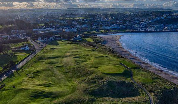 Ballycastle-Golf-Club