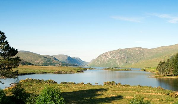 glenveagh-national-park